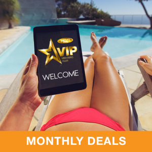Sign-up-Tanning-Email-list-square