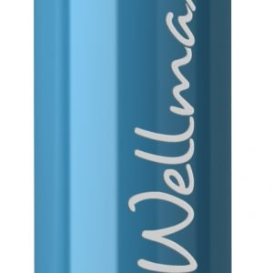 Wellmaxx – Hyaluron Collagen Booster