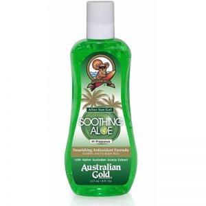 Australian Gold Soothing Aloe (237ml)
